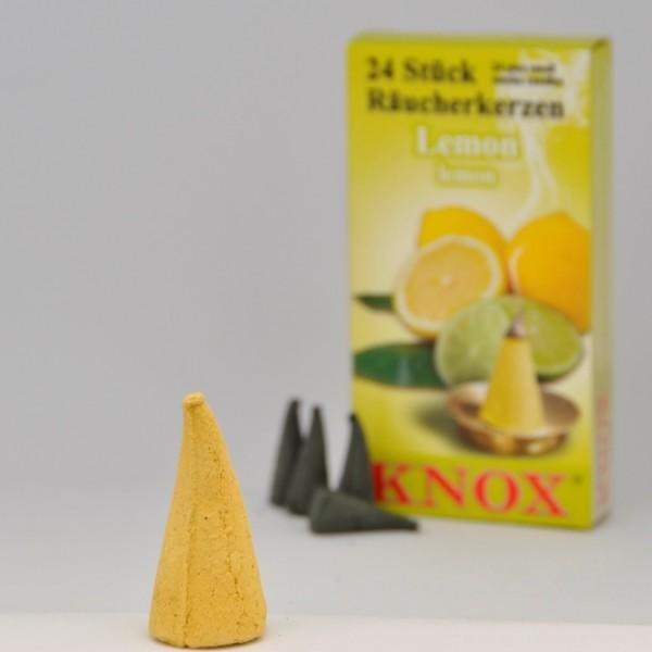 XXL-Lemon-Incense-cones