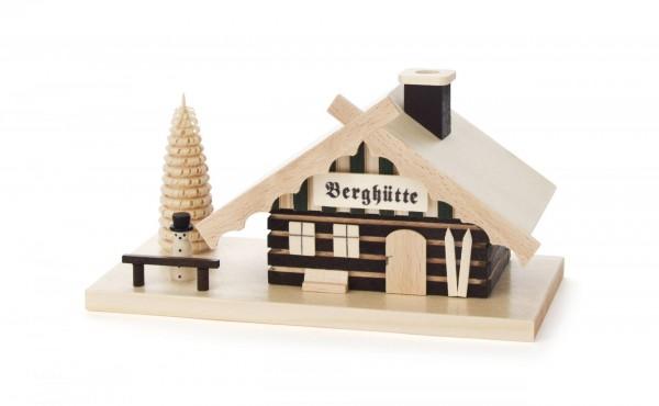 Smokehouse-Mountain-Hut