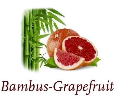Scented-Cubes-Bamboo & Grapefruit