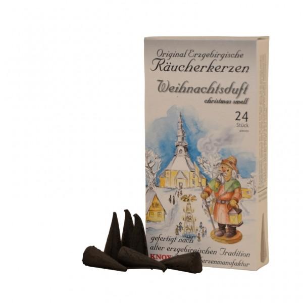 077019-Erzgebirgischer-Weihnachtsduft-Knox-Raeucherkerzen