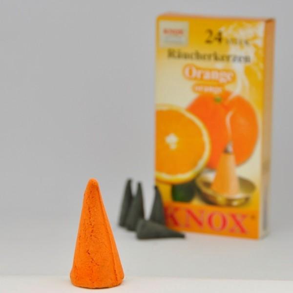 XXL-Orange-Incense-cones