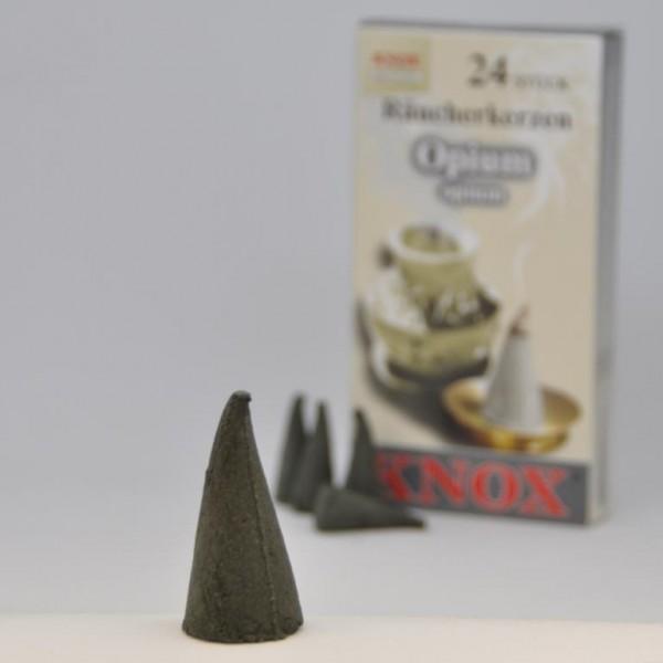 XXL-Opium-Incense-cones