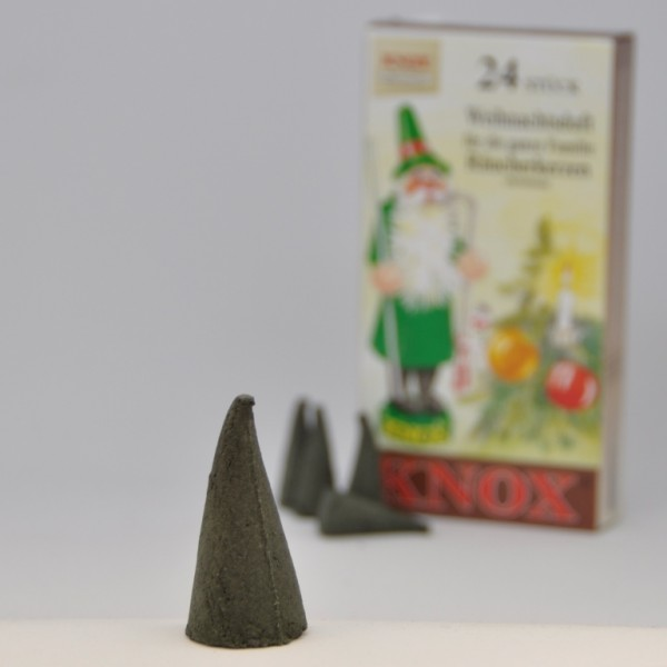 XXL-Christmas-Smell-Incense-cones