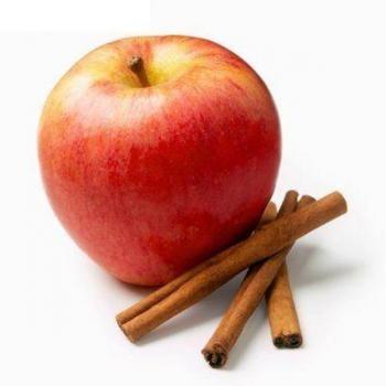 Scented Cubes - Apfel & Zimt