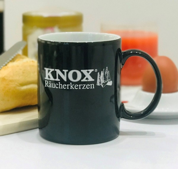 Knox-Cup