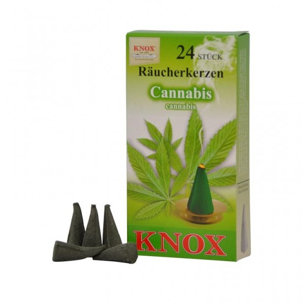 013400-Cannabis-Knox-Raeucherkerzen