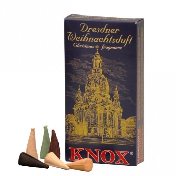 015110-Dresdner-Weihnachtsmischung-Knox-Raeucherkerzen