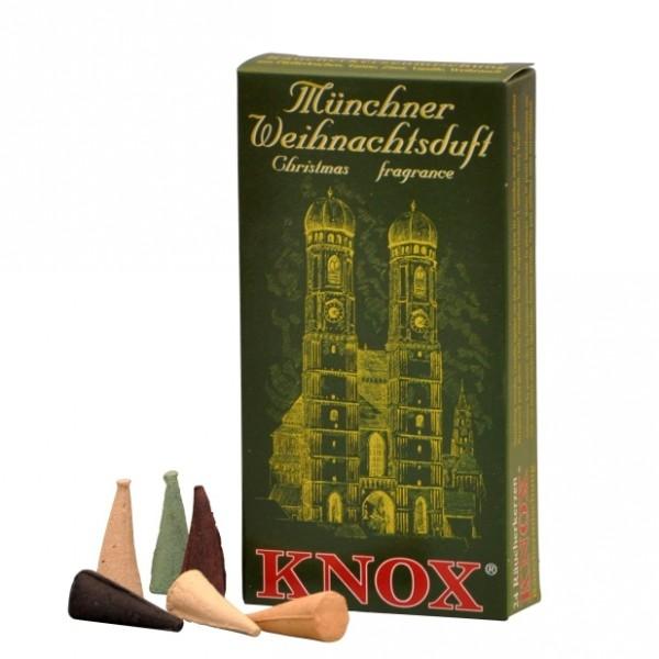 015120-Münchner-Weihnachtsmischung-Knox-Raeucherkerzen