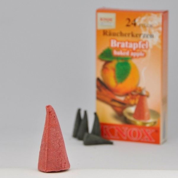 XXL-Baked-Apple-Incense-cones