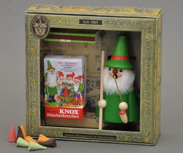 Gift Box Knox-Imp