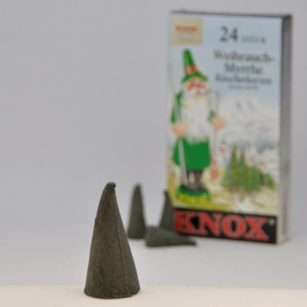 XXL-Incense-Myrrh-Incense-cones