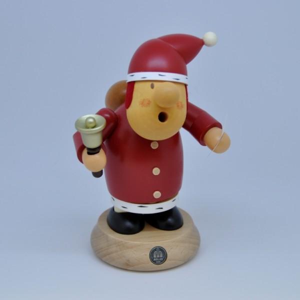 Müllerchen Santa
