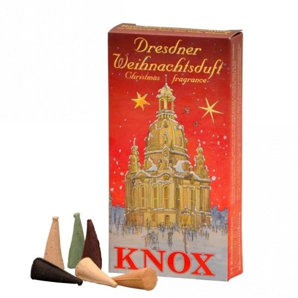 015410-Dresdener-Weihnachtsmischung-Knox-Raeucherkerzen-rot