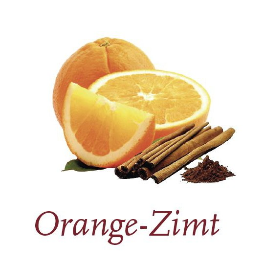 010052-Scented-Cubes-Orange-Zimt